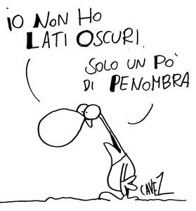 Vignetta Massimo Cavezzali
