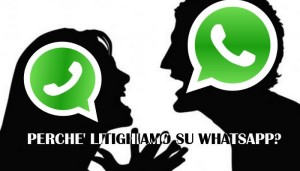 Litigio-WhatsApp1
